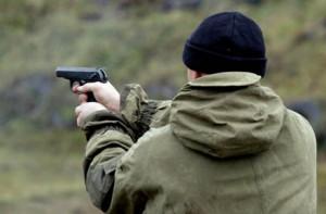 детективное агентство киев